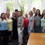Érdekes tapasztalatokat gyűjtöttünk Lengyelországban
