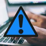 Figyelem: fontos határidő közeleg akadálymentes szoftverekre