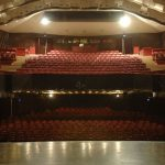Akadálymentesítés a színházakban – konferencia a pesti Magyar Színházban