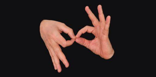 Hol lehet jelnyelvet tanulni?