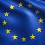 Uniós projekt indult budapesti és Pest megyei munkanélkülieknek