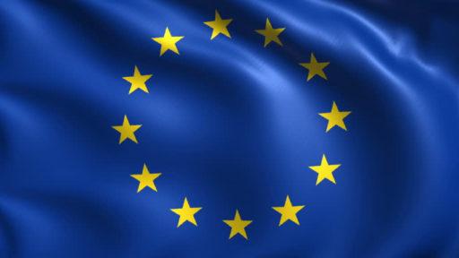 EU-s pályázat indult állást keresőknek